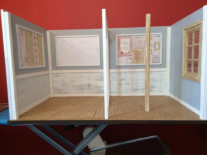 Mes dollhouses tailles tiny, yosd et msd [News du 30/4] Image52
