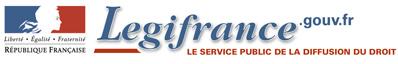 Décret n° 2015-125 du 5 février 2015 Legifr11
