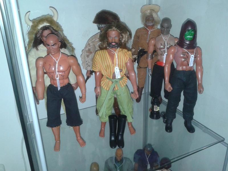 Collezione Diego1971 (2) 20160217