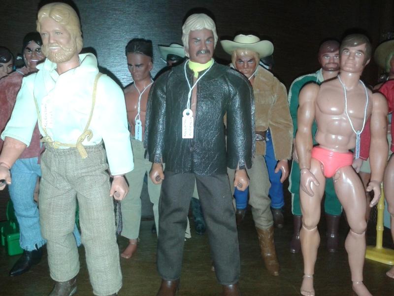 Collezione Diego1971 (2) 20160223