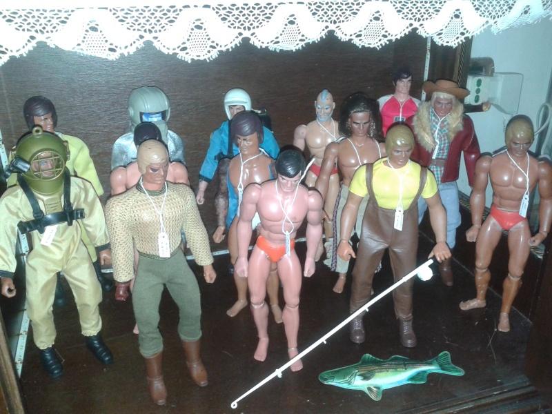 Collezione Diego1971 (2) 20160224