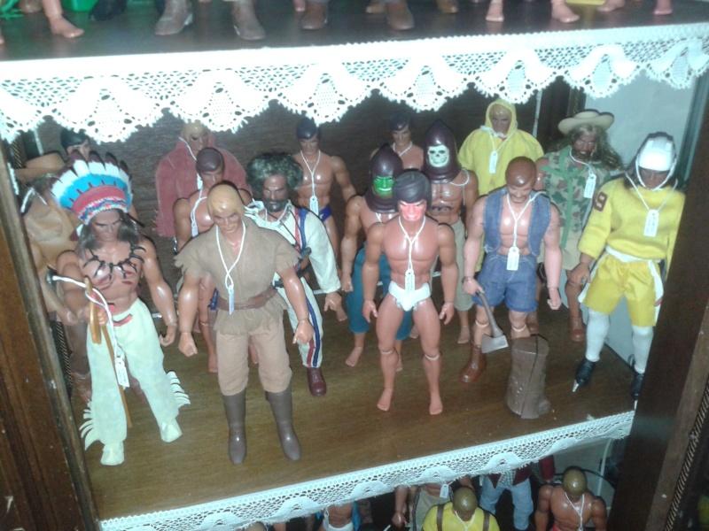 Collezione Diego1971 (2) 20160225