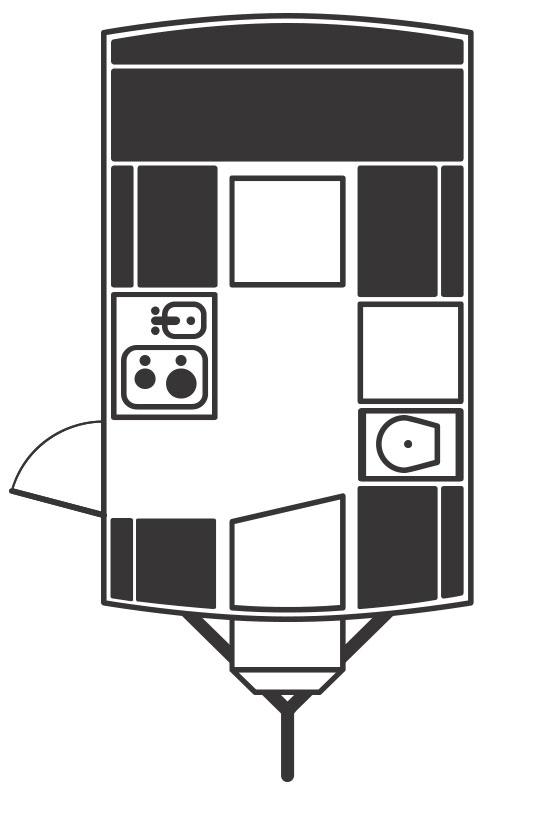 Roulotte La Bulle est de retour:  Hélio VR O3-flo10