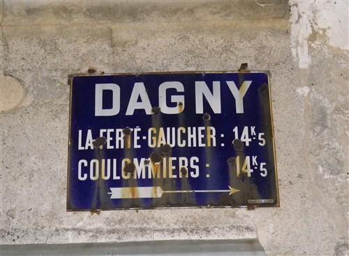 Les plaques de cocher et autres... Reims078