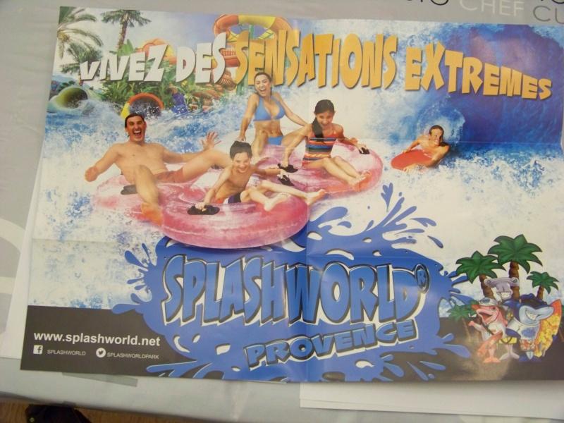 [France] Splashworld (2015) 100_9922