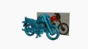 3D Druck Werkstatt von Itarstas - Seite 6 Mz-15011