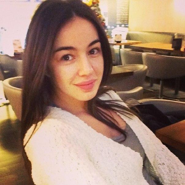 No edit Without Makeup Vardanush Martirosyan-Варда без макияжа! Eglhep12