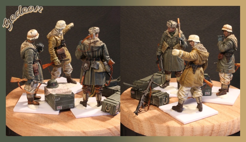 « là-bas » 3ème figurine de la marque Alpine 1/35 ref : 35064 SS Grenadier LAH Kharkov 04-tro10