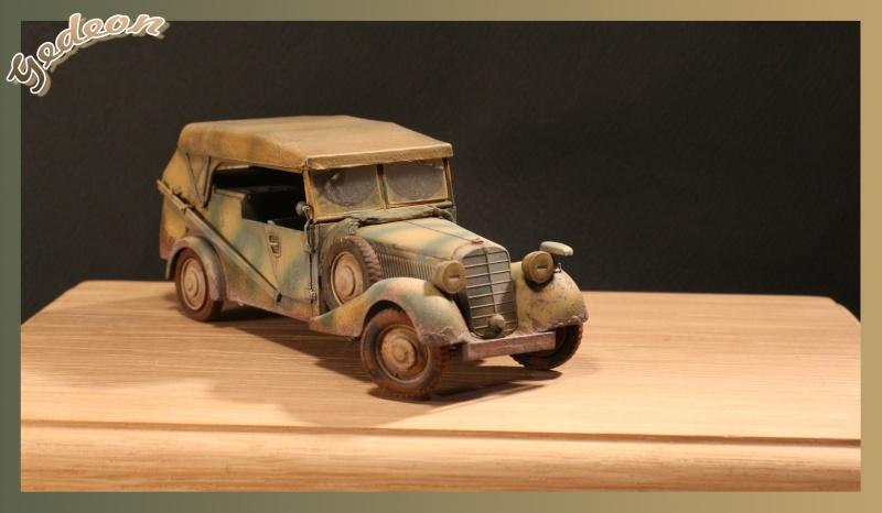 « là-bas » le 6 ème élément - Sd.Kpz.2, Type170VK de chez Mercedes (1931-1942). Img_3010