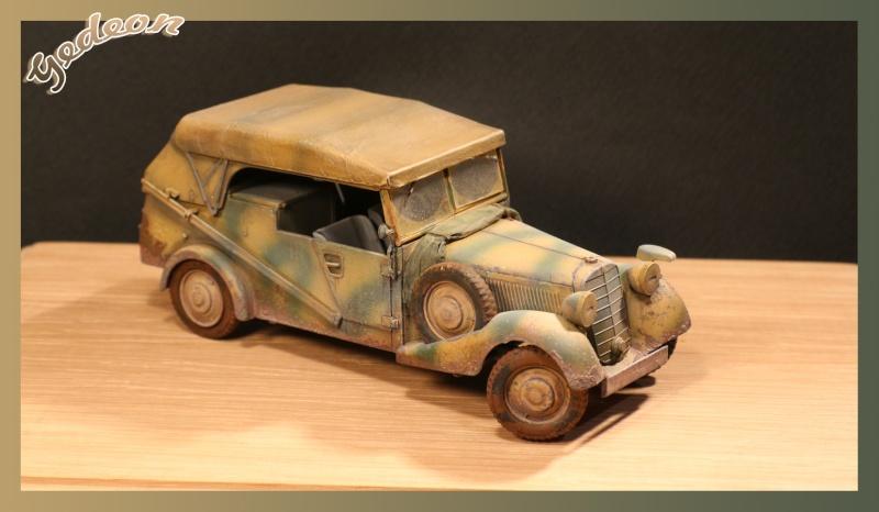 « là-bas » le 6 ème élément - Sd.Kpz.2, Type170VK de chez Mercedes (1931-1942). Img_3018