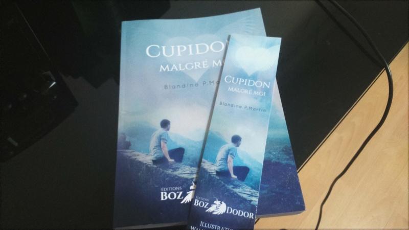 Cupidon malgré moi [Boz'Dodor] - Page 2 Dsc_0111