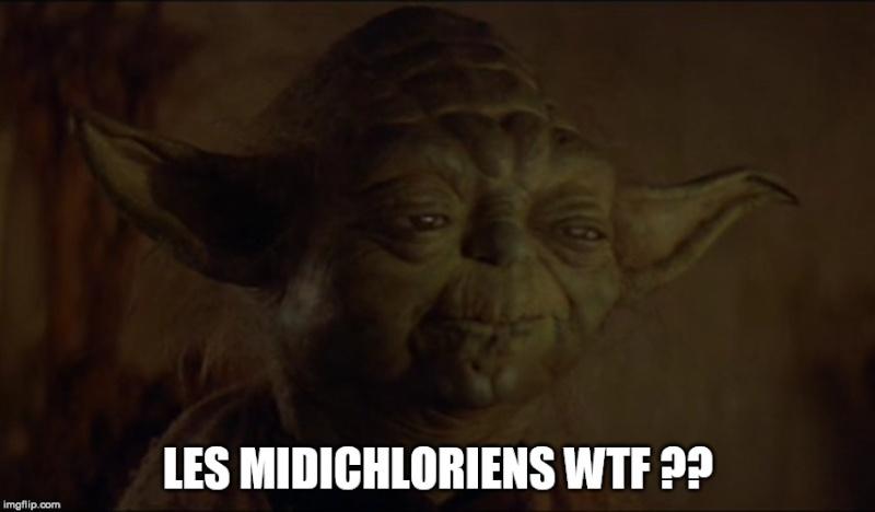 Les Memes du Forum Vngt710