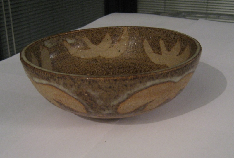 Dish With Wax Resist Strokes DM PM or RM Img_2510