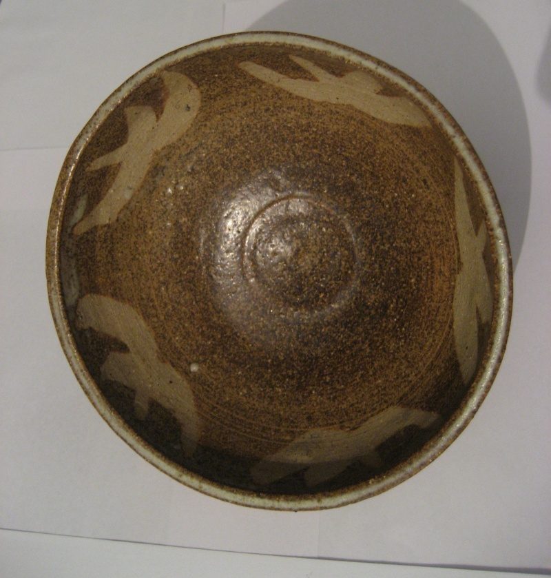 Dish With Wax Resist Strokes DM PM or RM Img_2511