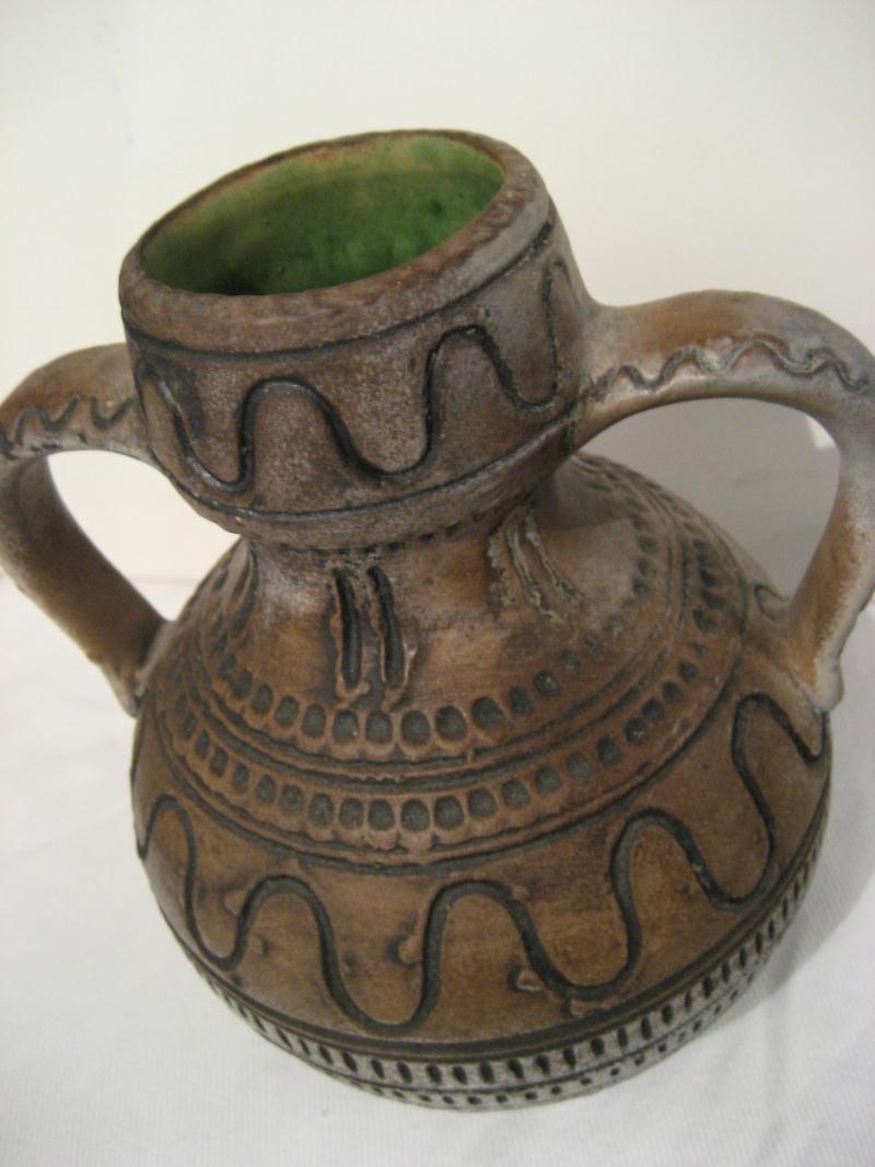 Gmundner Keramik, Austria Img_2927
