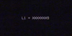 """""""The Strange Lady"""" - Solutions des énigmes et traduction des lettres L110"""