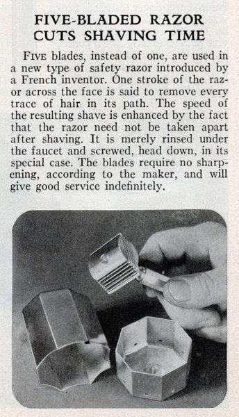 Shave Oddity : le fil du rasoir bizarre :D - Page 6 Lrg_fi10