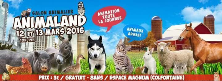 Week-end Animaland Fb_img10