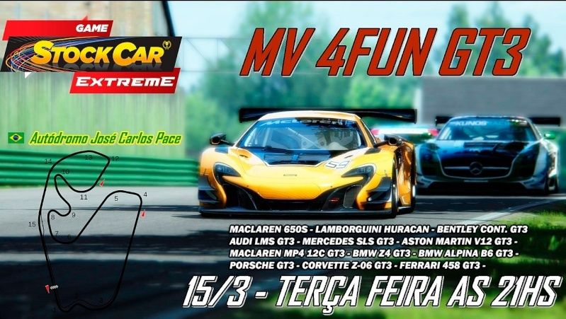 MV GT3 4FUN - 15/3 AS 21HS Flyer_14