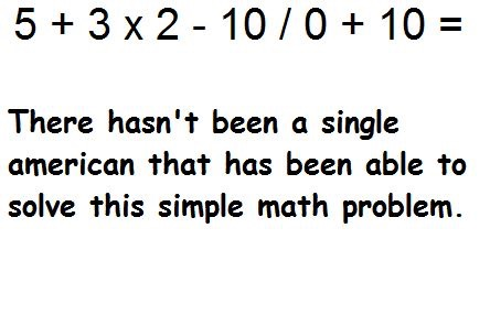 Can you solve this? * Stick your mind-bogglers here! Image25