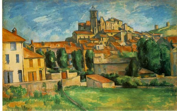 Gauguin... Gardan10