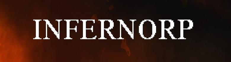 InfernoRP