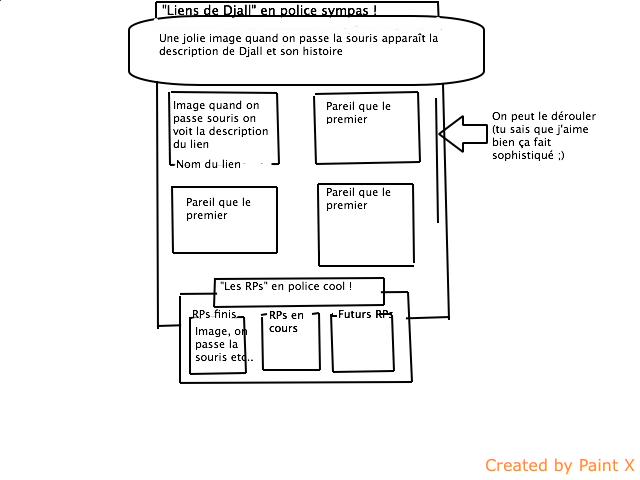 Libre-service codage by A-Delta | 0/3 - Page 2 Schyma11