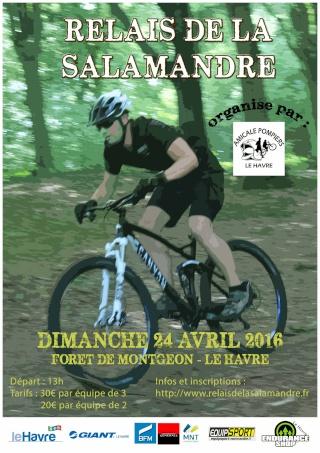 [24 avril 2016] Relais de la salamandre - Le Havre Rs-20111