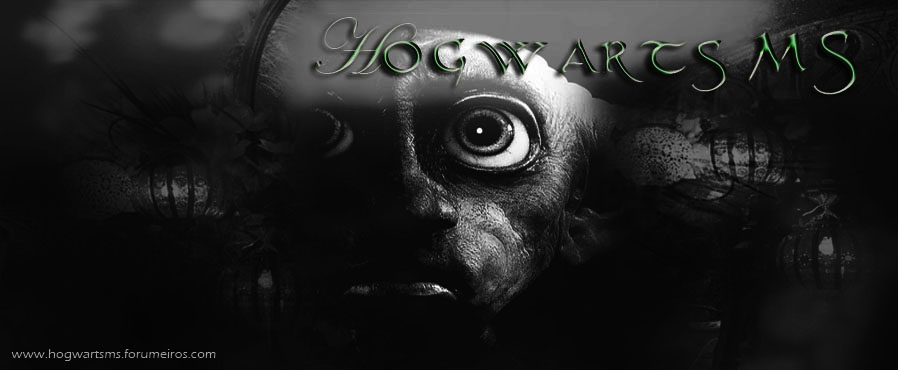 Hogwarts MS