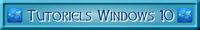 tutoriels windows 10 - Portail Coolte19