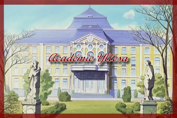 Académie Yllesa