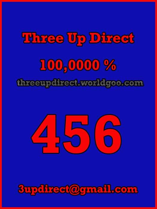 3up Direct 1-3-2016 - Page 26 3updir10