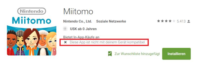 Nintendo 3DS (XL)  & Wii(U)- Infos und Gerüchte - Seite 16 Unbena11