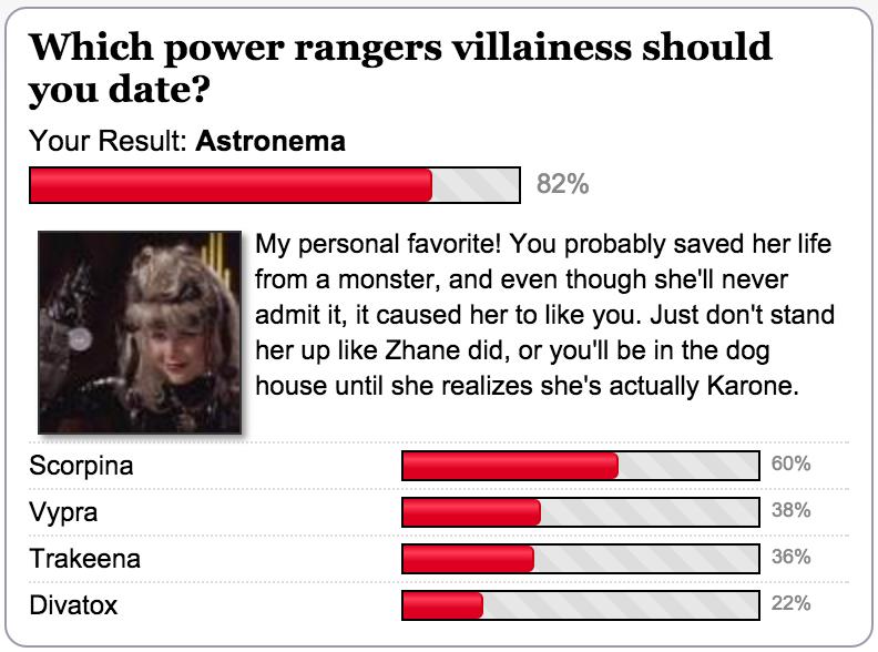 Quizz: Avec quelle méchante de Power Rangers devriez-vous sortir? Captur10