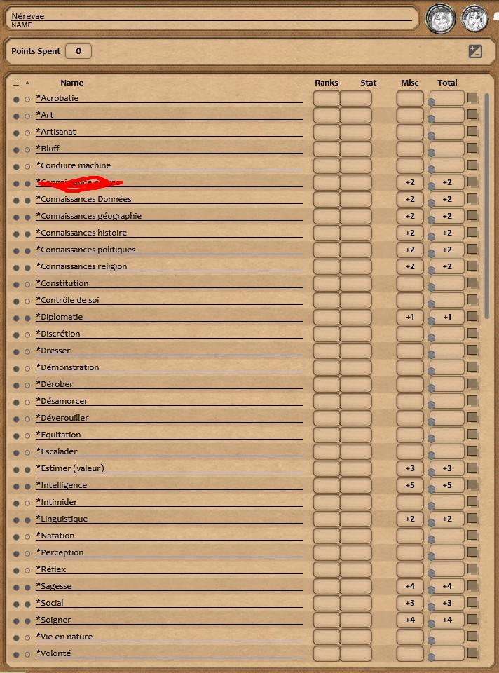 Du jeu-de-rôle entre vidéastes ! - Page 7 Nzorzo13