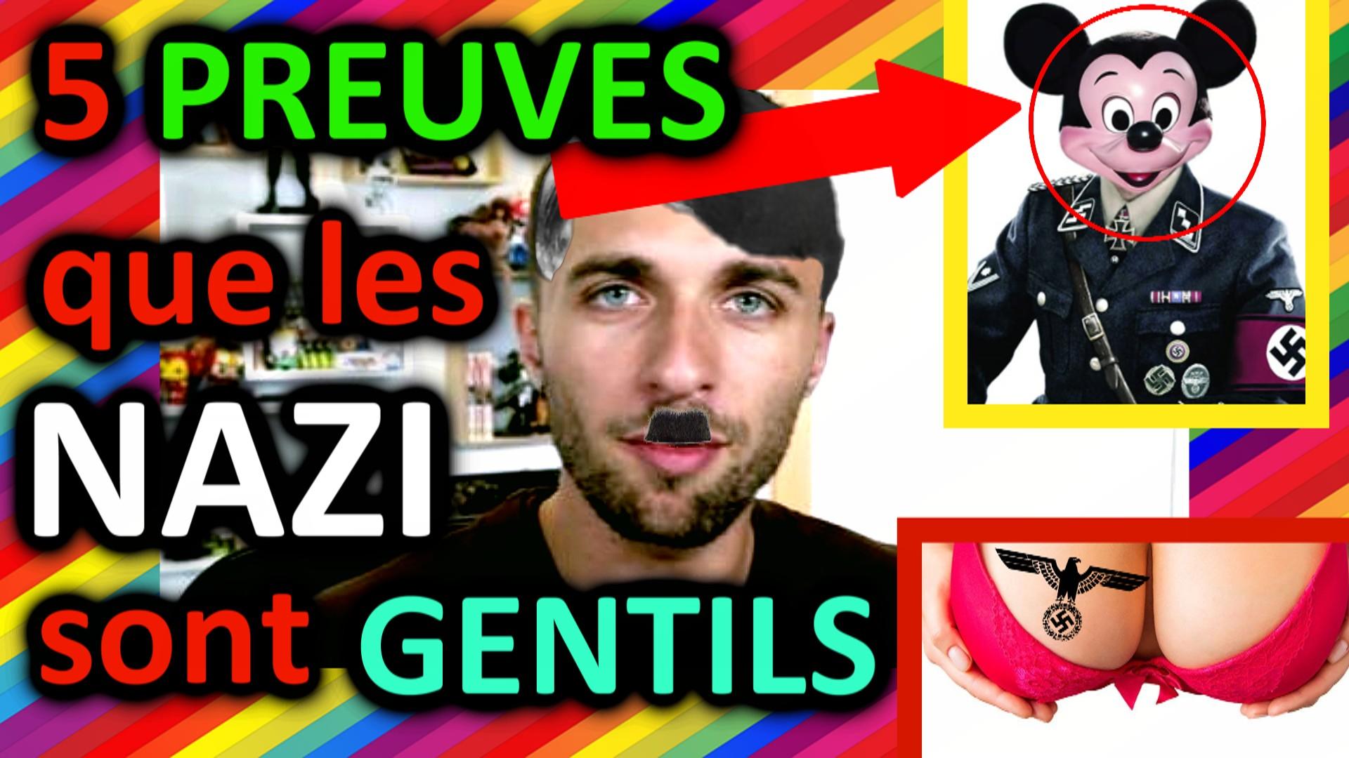 ★★★ [RÉSULTATS] Le Jeu de la Miniature #3 | PUTACLIC ! Sans_t12