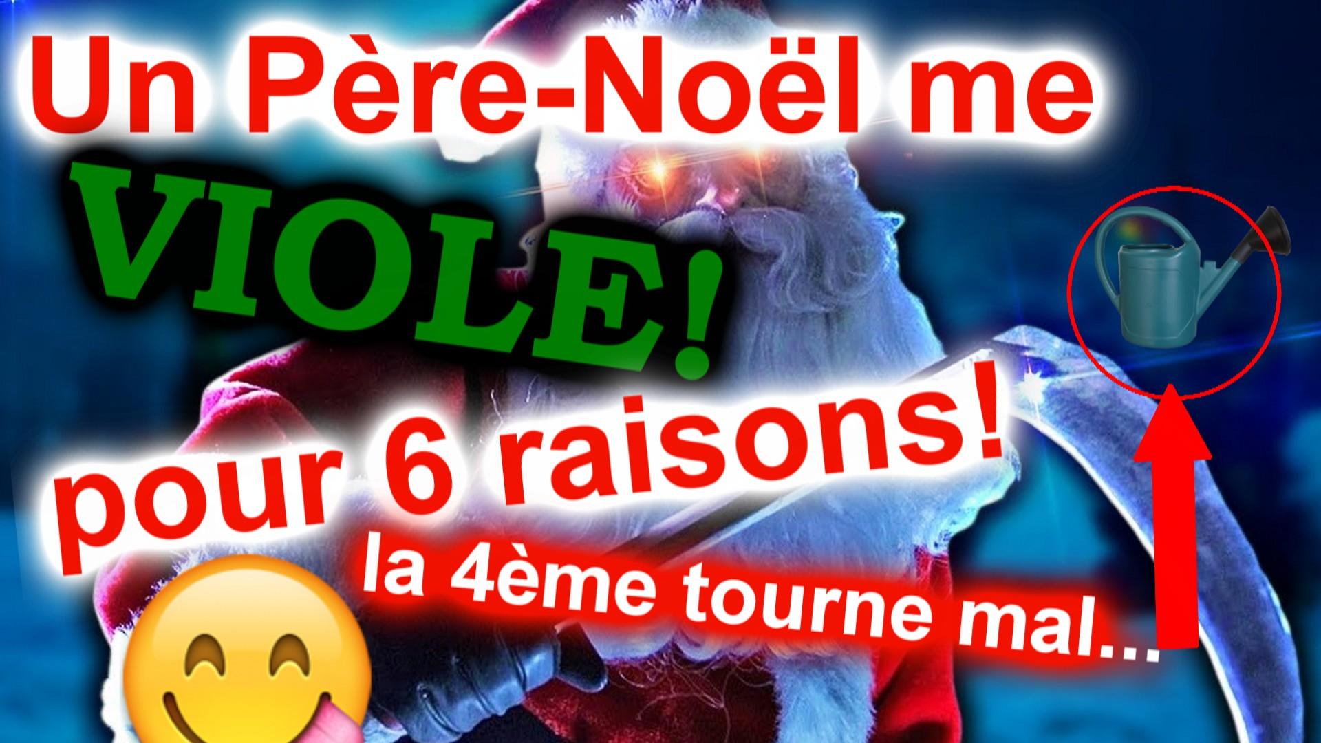 ★★★ Le Jeu de la Miniature #5 | NOËL ! - Page 2 Sans_t18