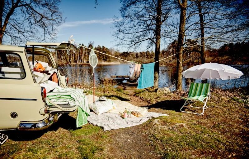 Caravaning et Camping d'antan  20154410