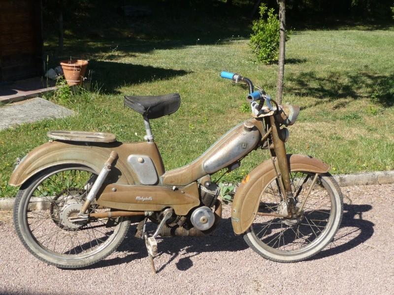 motobecane av88 de 1962 41685212