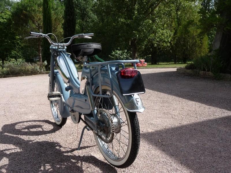 motobecane av88 de 1962 52e53911