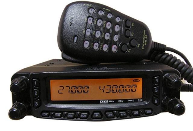 Tag 8900 sur La Planète Cibi Francophone Tc-89010