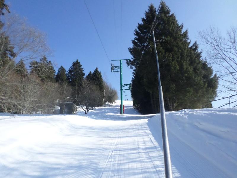 TKD du Sire - La Féclaz (Savoie Grand Revard) Gateau12