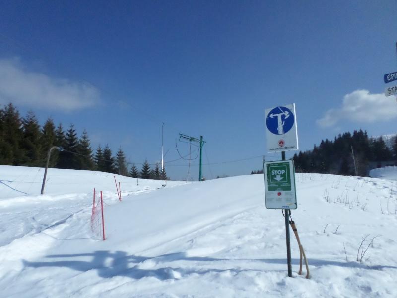 TKD du Sire - La Féclaz (Savoie Grand Revard) Gateau20