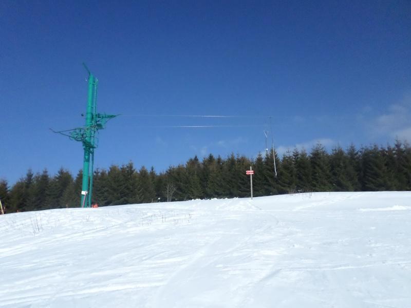 TKD du Sire - La Féclaz (Savoie Grand Revard) Gateau21