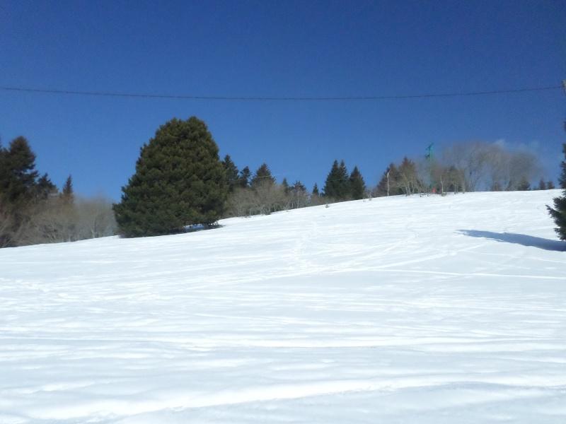 TKD du Sire - La Féclaz (Savoie Grand Revard) Gateau24