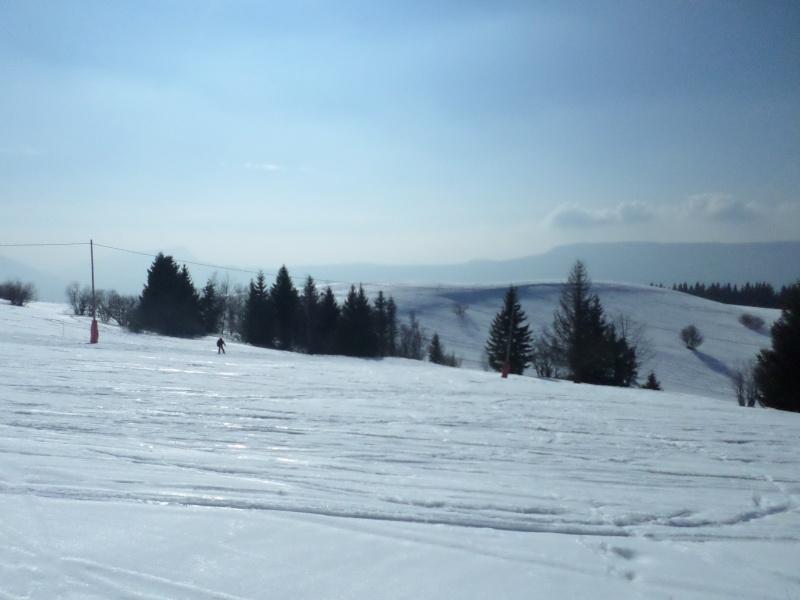TKD du Sire - La Féclaz (Savoie Grand Revard) Gateau25