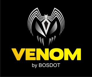 venom 3 ENGINE Venom11