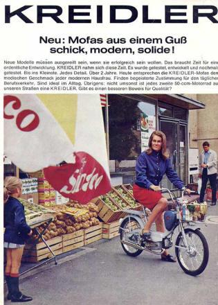 Pin-Up 50cc - Page 2 Kreidl10