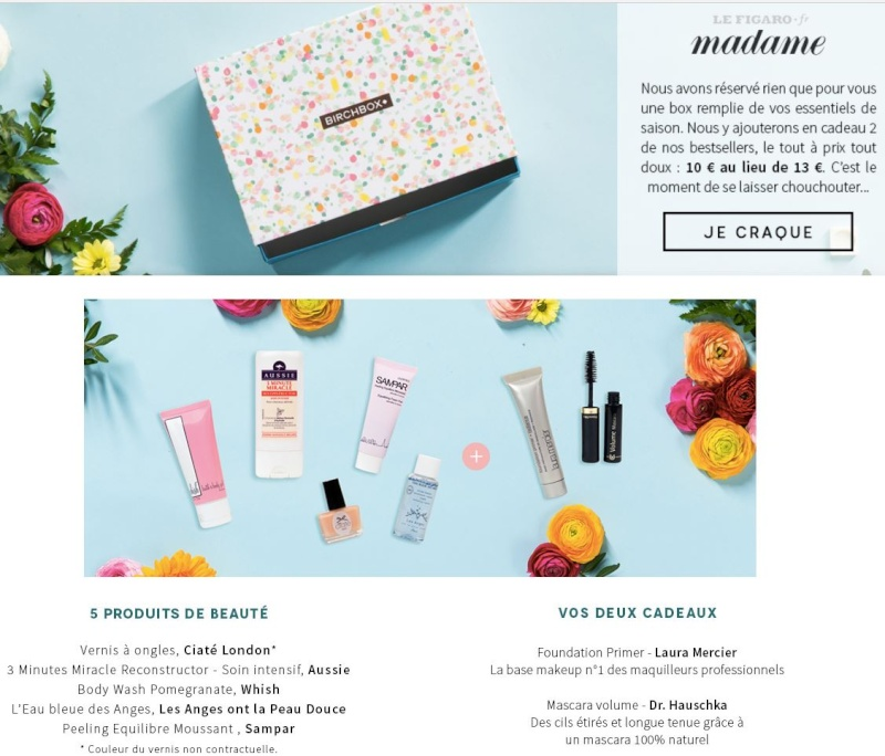 [Mars 2016] Birchbox  - Page 31 Bb_mar10