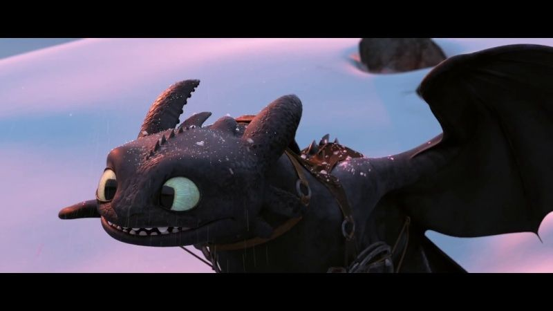 Post de photos drôles de Dragons !  - Page 10 Httyd-10
